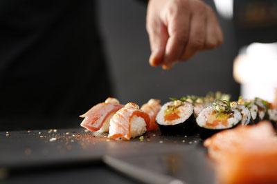 sushi-chef