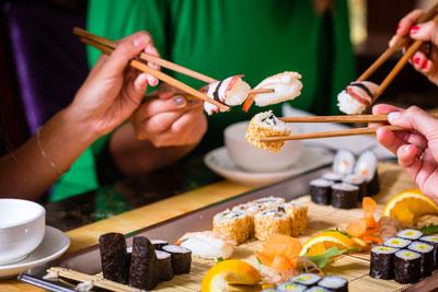sushi-dine-in